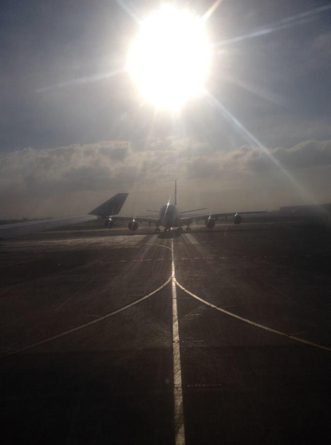 dubai_vliegveld