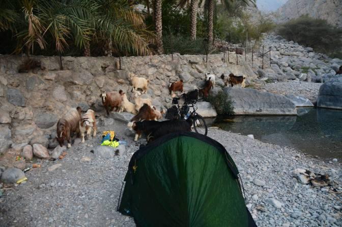 kamperen bij Nakhal.jpg