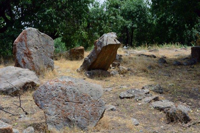 begraafplaats2.jpg