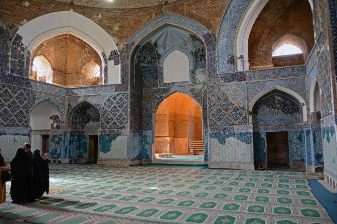 Blauwe moskee binnen.jpg