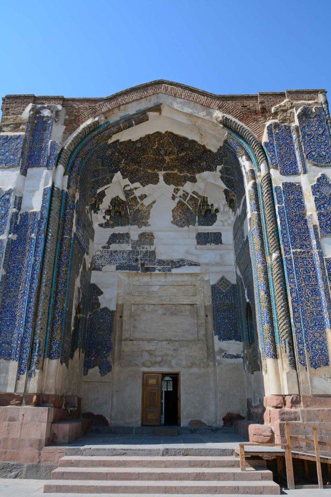blauwe moskee.jpg