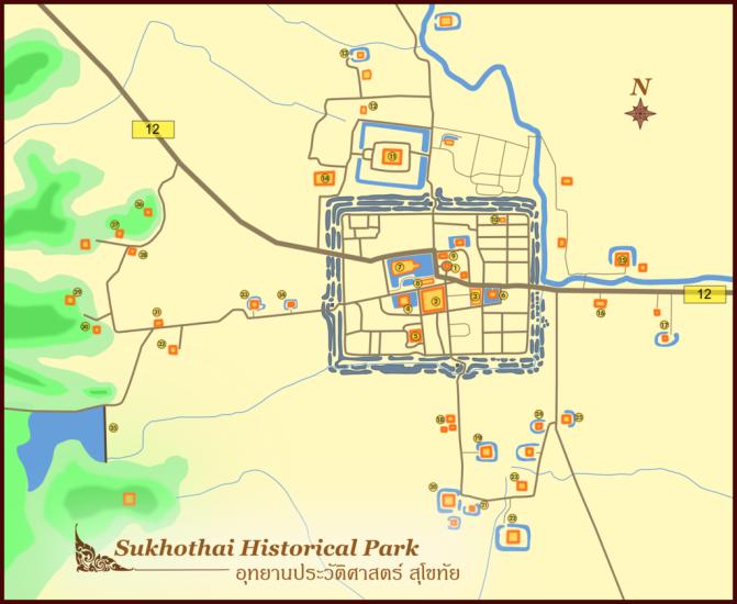 1024px-Histparksukhothai